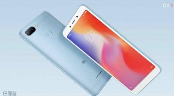 """هواتف جديدة من """"Xiaomi"""" بمواصفات مميزة..أما هواتف """"أيفون"""" فستغير المنفذ!"""