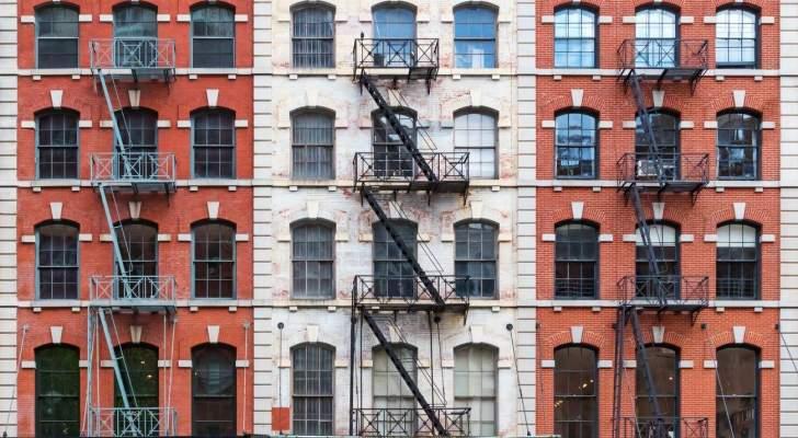 9 طرق لإعادة التفاوض حول الإيجار بسعر أقل.. وفقاً للخبراء