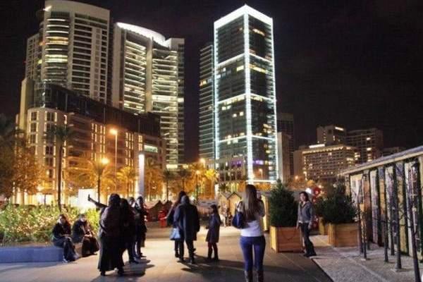 الاقتصاد اللبناني مجددا في دائرة الانتظار... تسريع الحسم الحكومي قد يحمل بوادر الانقاذ