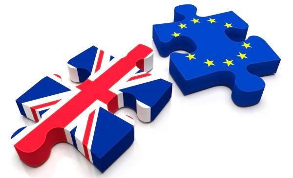 هل تتحمل سوق رأس المال الأوروبية الخروج البريطاني؟