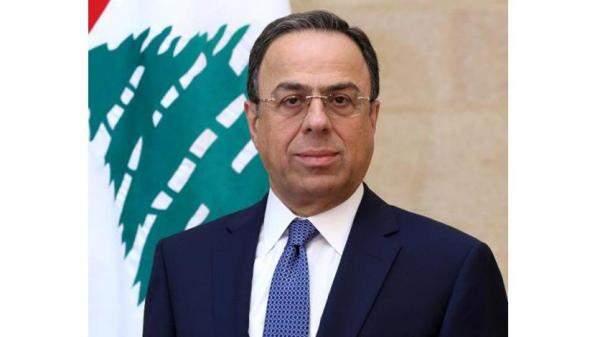 التقرير اليومي 8/2/2019: بطيش طالب تركيا برفع الحظر عن استيراد الخردة من لبنان لمدة 3 اشهر