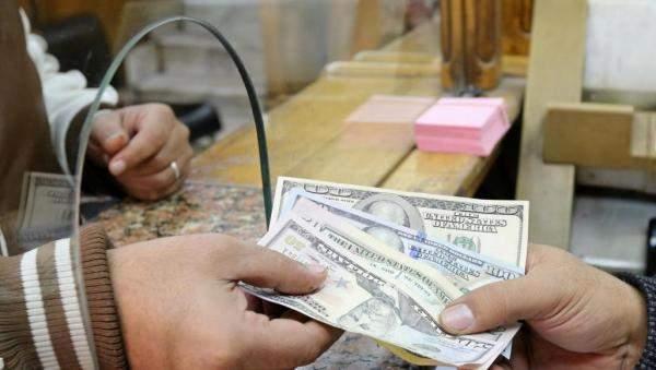 مصر... تعديل صرف الدولار الجمركي يعزز الامال بازدهارالصناعة المحلية وتثبيت اسعارالسلع الاستهلاكية