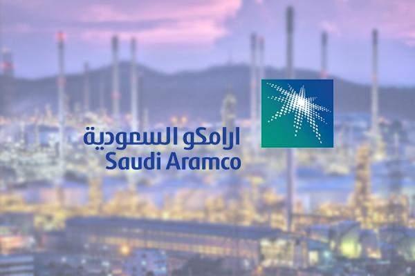 """الطرح الأضخم!!...مستشار اقتصادي سعودي لـ""""الإقتصاد"""": """"أرامكو"""" لديها استراتيجية متكاملة والإبتكار ضمن محاورها"""