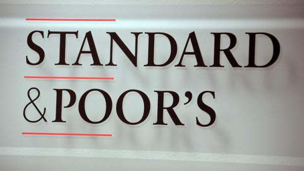 """التقرير اليومي 21/8/2019: قبل ساعات من تقرير """"ستاندرد آند بورز"""" سروع لـ""""الاقتصاد"""": لا داعٍ للهلع"""