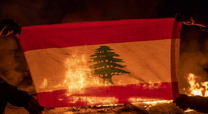 أزمات لبنان من دون سقوف.. الحل بانتظار ولادة الحكومة