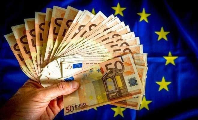 """""""كورونا"""" يضرب شركات أوروبا.. توقعات بإفلاس 29% من المؤسسات في 2021"""