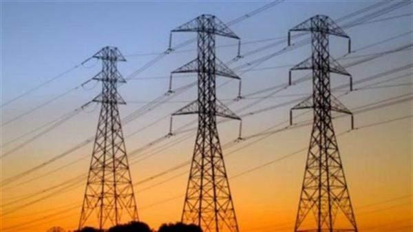 """ملف الكهرباء """"نجم هذا الاسبوع"""" والمصارف توصي برفع الفوائد على التسليفات بالليرة والدولار"""