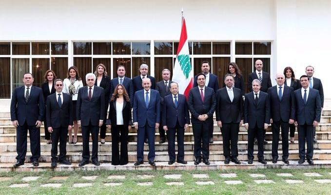 """هل تنجح """"خطة"""" الحكومة في انقاذ لبنان من الانهيار؟"""