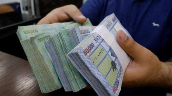 الازمة المالية تشتد والمطلوب صدمات ايجابية لمنع السقوط