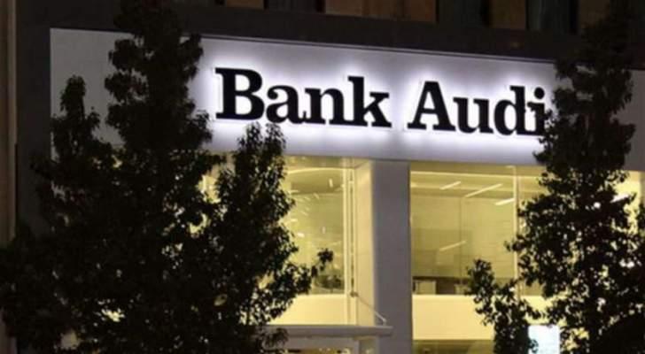 """تقرير """"بنك عوده"""":  أسعار المستهلكين في لبنان تقفز بنسبة 30% في أيار"""