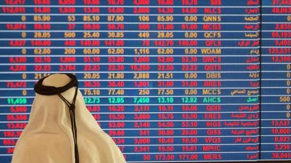 """تقرير """"بنك عودة"""": ارتفاع أسعار النفط قد يؤدي إلى زيادة معدلات التنافس في المنطقة"""