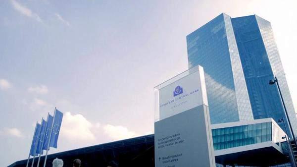 5 إجراءات كفيلة بتعزيز الإتحاد المصرفي في منطقة اليورو