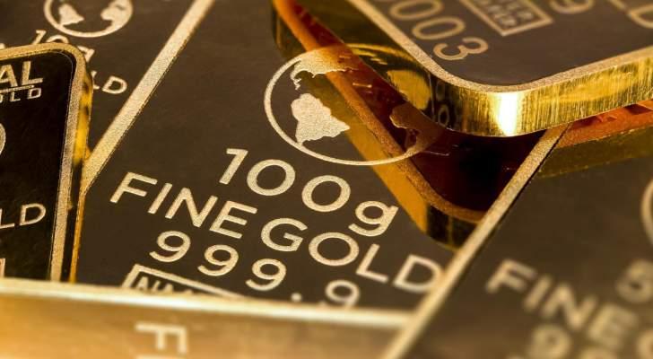 الذهب يقفز لأعلى مستوى في تاريخه: هل نبيع أم نشتري الآن؟